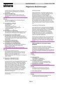 Beschichtung auf Holz und Metall - Sikkens - Seite 7