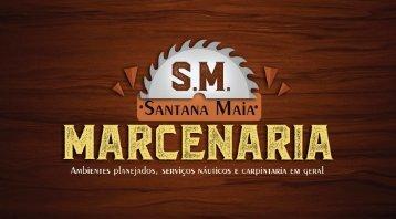 SM Marcenaria FINAL