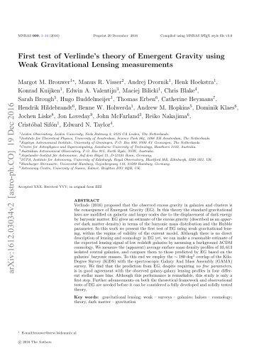 arXiv:1612.03034v2