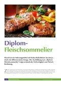 Diplom-Fleischsommelier - Seite 2
