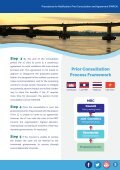 Prior Consultation and Agreement (PNPCA) - Page 5
