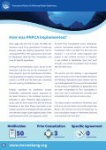 Prior Consultation and Agreement (PNPCA) - Page 6