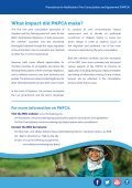 Prior Consultation and Agreement (PNPCA) - Page 7