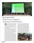Autorizzazione - Page 4