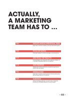 Brochure Reverse Thinking A4 V4 - Page 3