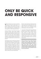Brochure Reverse Thinking A4 V4 - Page 7