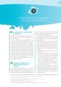 appliquée aux milieux aquatiques - Page 4