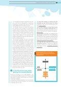 appliquée aux milieux aquatiques - Page 5