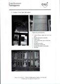 3xBg100uKyg - Page 7