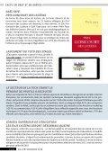 LYcée - Page 4