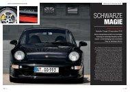 WERK1 993 Turbo S