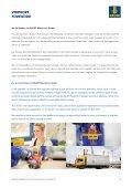 Service-Katalog - Page 3