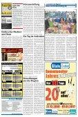 Warburg zum Sonntag 2016 KW 51 - Seite 2