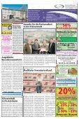 Warburg zum Sonntag 2016 KW 51 - Seite 3
