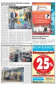 Warburg zum Sonntag 2016 KW 51 - Seite 5
