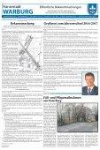 Warburg zum Sonntag 2016 KW 51 - Seite 6