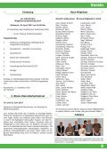 DAV Rüsselsheim Sektionsmitteilungen Nr. 1 2017 - Page 5