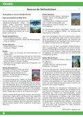 DAV Rüsselsheim Sektionsmitteilungen Nr. 1 2017 - Page 6