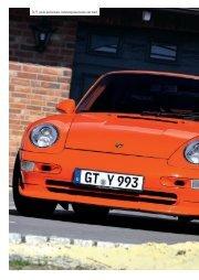 WER1 993 GT2 Blutorange