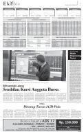 Bisnis Jakarta 14 Desember 2016 - Page 2