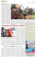 Bisnis Jakarta 14 Desember 2016 - Page 3