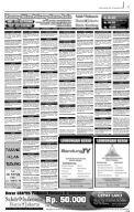 Bisnis Jakarta 14 Desember 2016 - Page 4
