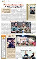 Bisnis Jakarta 14 Desember 2016 - Page 6