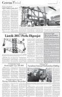 Bisnis Jakarta 14 Desember 2016 - Page 7