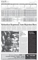 Bisnis Jakarta 15 Desember 2016 - Page 2