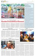 Bisnis Jakarta 15 Desember 2016 - Page 3