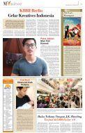 Bisnis Jakarta 15 Desember 2016 - Page 6