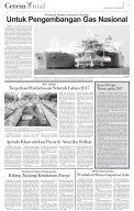 Bisnis Jakarta 15 Desember 2016 - Page 7