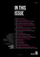 IQ Magazine Issue 19 - Page 7