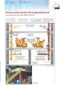 KUNSTSTOFF - IZEG - Seite 3