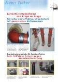 KUNSTSTOFF - IZEG - Seite 5