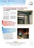 KUNSTSTOFF - IZEG - Seite 6