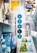 BuV - Business und Vermarktung 2 u. 3 - 2016 - Seite 2