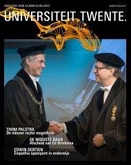 ut-magazine-2016-2