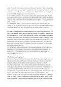 press release - bauhaus dessau - Bauhaus Dessau Foundation - Page 2