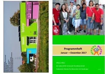 OHGruenstadt_Programmheft_2017