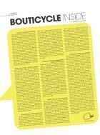 BTC17-web-bd-sans-reseaux - Page 3