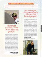 BTC17-web-bd-sans-reseaux - Page 7