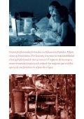Realidad en Contexto Entrevista a Nicolás Castellano periodista Matices_18D - Page 7