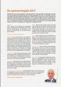 Gemeentegids 2017 - Page 3