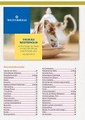 Gemeentegids 2017 - Page 4