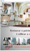 Folha - Page 6