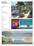 Must Do Naples Visitor Guide Winter/Spring 2017 - Page 4