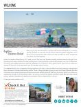 Must Do Naples Visitor Guide Winter/Spring 2017 - Page 6