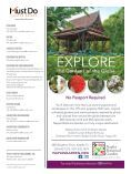Must Do Naples Visitor Guide Winter/Spring 2017 - Page 7