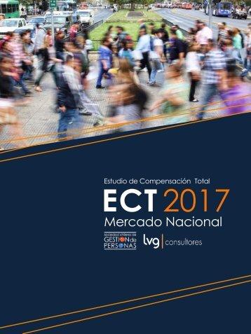 Informe ECT Mercado Nacional 2017 - SCGP
